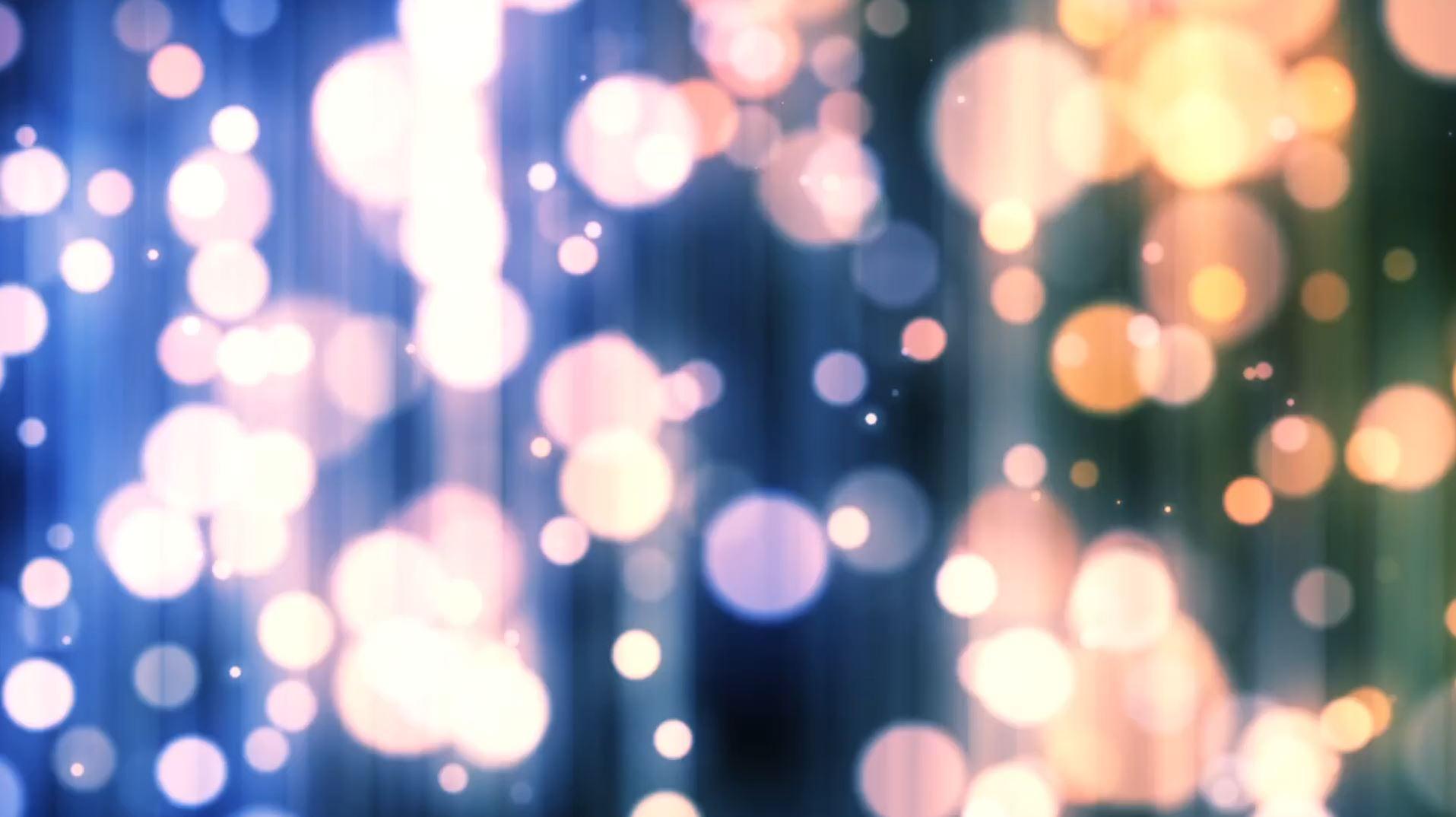 Particle